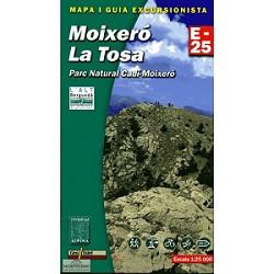 Alpina - 105 Moixeró - La Tosa