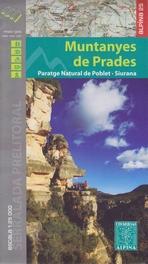 Alpina - 148 Muntanyes de Prades