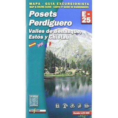 Alpina - 200 Posets - Perdiguero