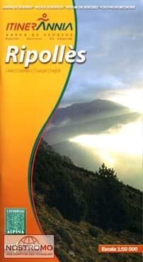 Alpina - 222 Ripollès