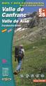 Alpina - 322 Valle de Canfranc