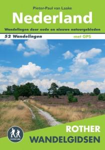 Elmar - Nederland