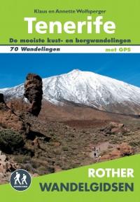 Elmar - Tenerife
