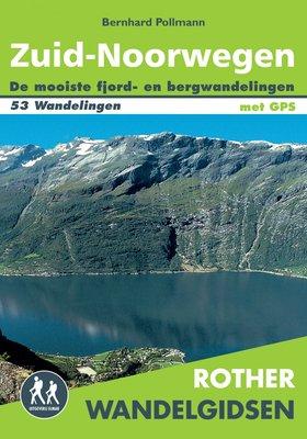 Elmar - Zuid-Noorwegen