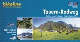 Esterbauer - Tauern-Radweg
