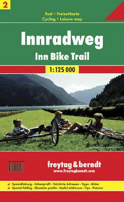 F&B - RK 2 Innradweg