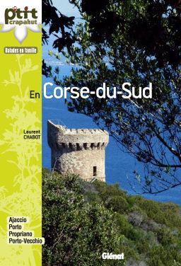 Glenat - En Corse-du-Sud