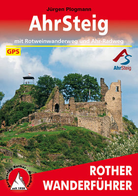 Rother - Ahrsteig wf