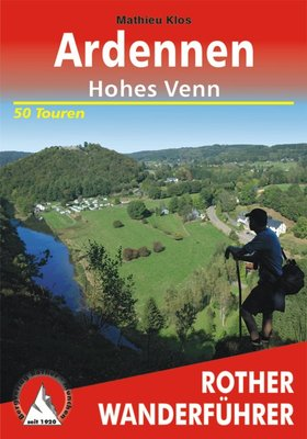 Rother - Ardennen wf