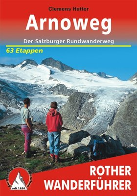 Rother - Arnoweg wf