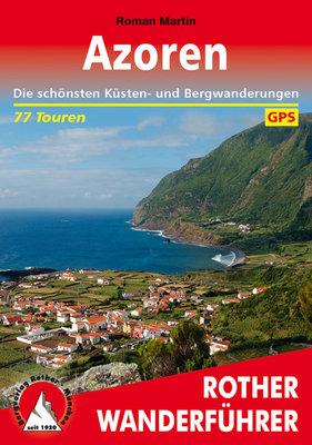 Rother - Azoren wf