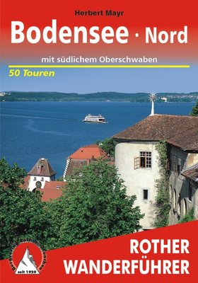 Rother - Bodensee Nord wf