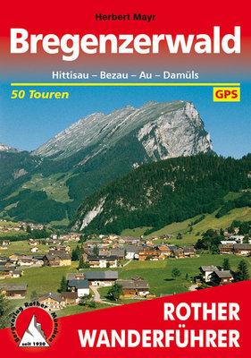 Rother - Bregenzerwald wf