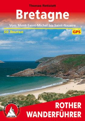 Rother - Bretagne wf