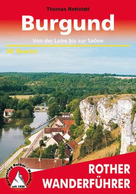 Rother - Burgund wf