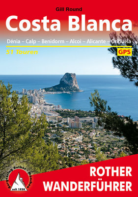 Rother - Costa Blanca wf