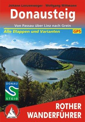 Rother - Donausteig wf