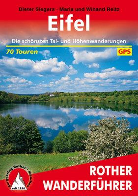 Rother - Eifel wf