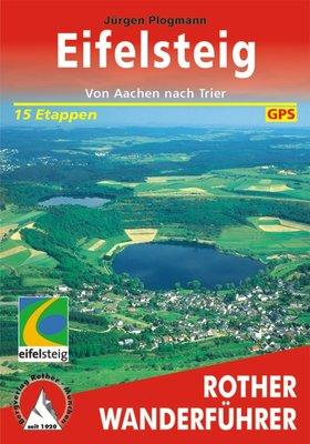 Rother - Eifelsteig wf