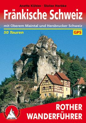 Rother - Fränkische Schweiz wf
