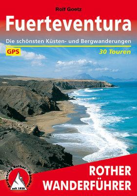 Rother - Fuerteventura wf