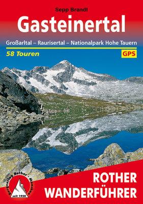 Rother - Gasteinertal wf