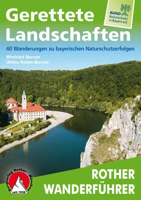 Rother - Gerettete Landschaften wf