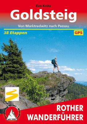 Rother - Goldsteig wf
