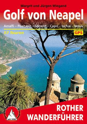 Rother - Golf von Neapel wf