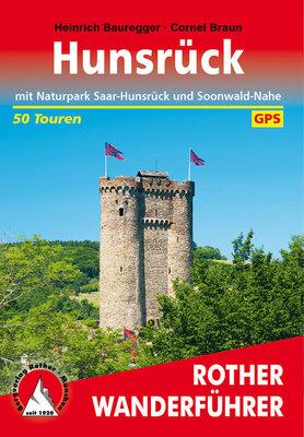 Rother - Hunsrück wf