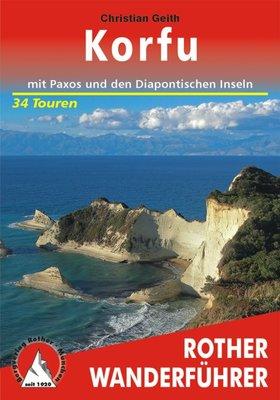 Rother - Korfu wf