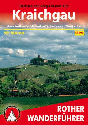 Rother - Kraichgau wf
