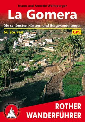Rother - La Gomera wf