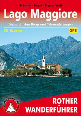 Rother - Lago Maggiore wf