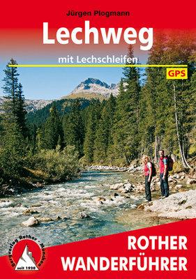 Rother - Lechweg wf