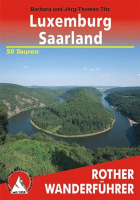 Rother - Luxemburg - Saarland wf