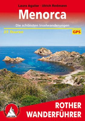 Rother - Menorca wf