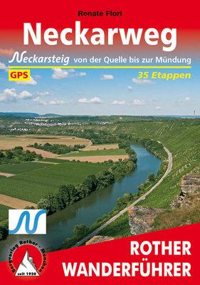 Rother - Neckarweg wf