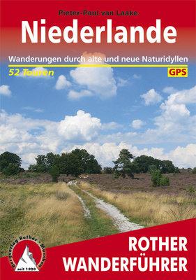 Rother - Niederlande wf