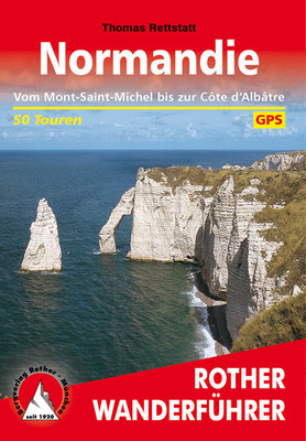 Rother - Normandie wf