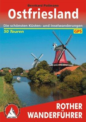 Rother - Ostfriesland wf