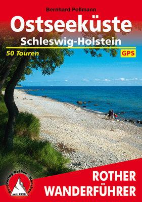 Rother - Ostseeküste wf