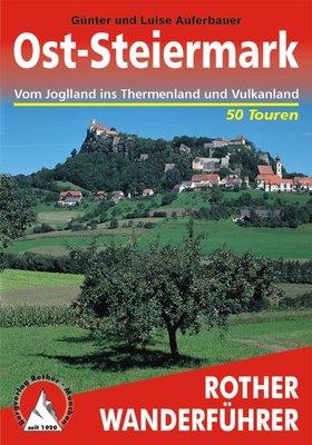 Rother - Ost-Steiermark wf