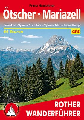 Rother - Ötscher - Mariazell wf