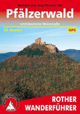 Rother - Pfälzerwald wf