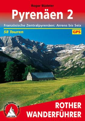 Rother - Pyrenäen 2 wf