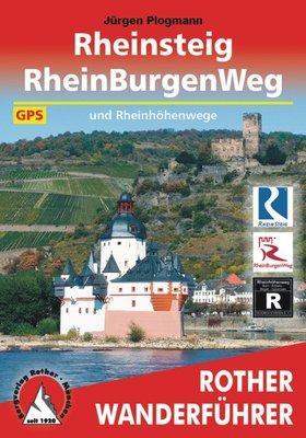 Rother - Rheinsteig - RheinBurgenWeg wf