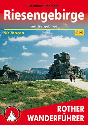 Rother - Riesengebirge wf