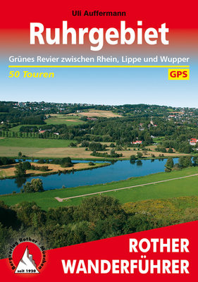 Rother - Ruhrgebiet wf
