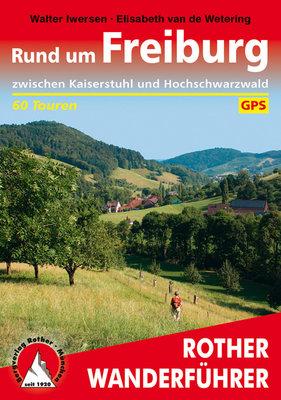 Rother - Rund um Freiburg wf